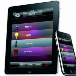 crestron-app_ipad_kmJL8_54