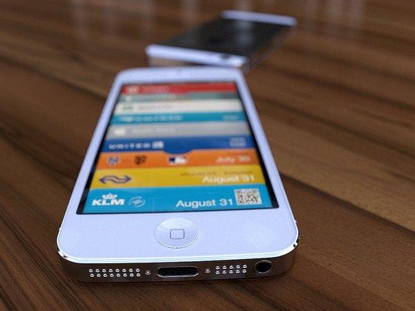 la-fi-tn-apple-iphone-dock-connector-20120621-001