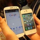 iphone-vs-Samsung-galaxy-S31