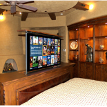 Crestron-Home-Automation