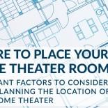 where-to-put-home-theater