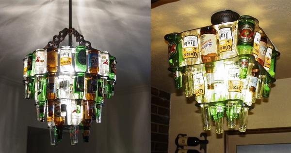 beer lighting