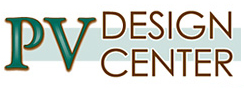 PV Design Center (Creative Sound)